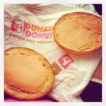 Dunkin Donuts in Wesley Chapel, FL