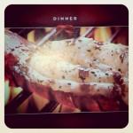 Red Lobster in Greenville, TX