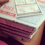 Domino's Pizza in Slidell