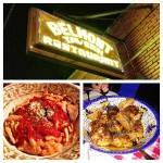 Belmont Tavern & Restaurant in Belleville