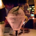Daniel Restaurant in New York, NY