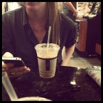Barneys Coffee & Tea Co in Orlando
