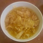 China Star Buffet In Las Vegas Nv 4945 W Tropicana Ave Foodio54com