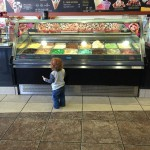 Cold Stone Creamery in Chesapeake