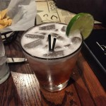 Huerto Mexican Restaurant & Tequila Bar in West Bloomfield Township, MI