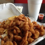 Hip hop fish and chicken in jacksonville fl 6610 n main for Hip hop fish and chicken