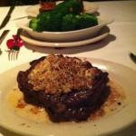 Ruth's Chris Steak House in Raleigh, NC