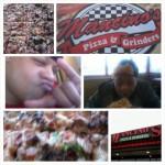 Mancino's Pizza & Grinders in Bradley
