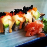 Tsuru Sushi Japanese Restaurant in San Leandro