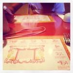Yen Ching Restaurant in Lakewood