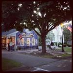 Main Street Creamery & Cafe in Wethersfield, CT