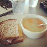 Panera Bread in Taylors, SC