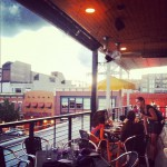 Ignite! Fire Crafted Food   Rooftop Bar in Denver, CO