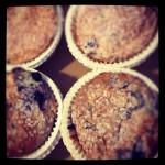 Gluten Free Baked Goods in Buffalo