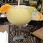 La Tolteca Mexican Restaurant in Wilkes Barre, PA