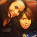 Lil Rebel Family Restaurant in Taylors, SC