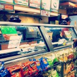 Subway Sandwiches in Long Beach