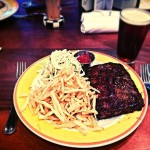 Copper Canyon Grill in Gaithersburg