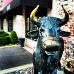 Fiorellas Jack Stack Barbecue in Kansas City