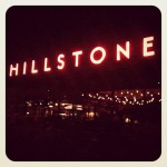 Hillstone Restaurant Group, Inc. in Phoenix, AZ
