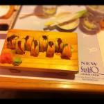 KNY Sushi Inc in Bronx, NY