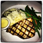 McCormick and Schmick's Seafood in Naples, FL