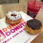 Dunkin Donuts in Fort Myers