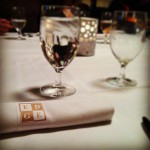 Edge Restaurant in Bethlehem, PA