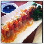 Fuji Sushi Japanese Restaurant in Jacksonville, FL