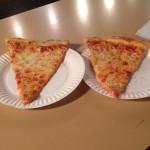 Aniello's Pizzeria in Corning