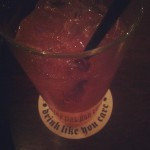 The Liffey Irish Pub in Saint Paul, MN