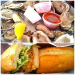 Mikee's Seafood in Foley