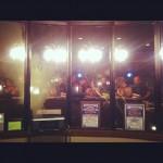 Demetre's Gourmet Grille & Bar in Duncan, SC