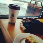 Caribou Coffee in Monona