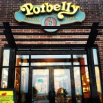 Potbelly Sandwich Works in Eagan