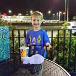 DQ Grill & Chill in Hopkinsville