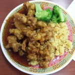 No.1 Chinese Restaurant in Greencastle, IN