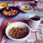Chinatown Elmridge Restaurant in Rochester, NY