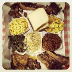 John Brown Smokehouse in Queens