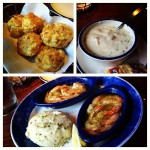 Red Lobster in Fairfield