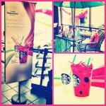 Starbucks Coffee in Peoria