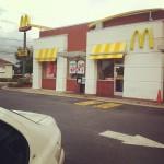 McDonald's in Valdosta