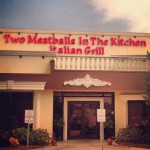 Two Meatballs In The Kitchen in Fort Myers, FL | 8890 Salrose Ln ...