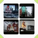 Boston Chart House in Boston, MA