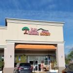 Islas Canarias Cafe Restaurant Bakery In Miami Fl 3804 Sw 137th