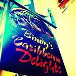 Bindy's Caribbean Delights Eatery in Winnipeg, MB