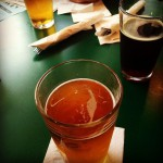 Fort Street Brewery in Lincoln Park, MI