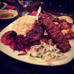 Istanbul Fast Food in Brooklyn