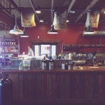 Jolts & Juice Co in Caldwell
