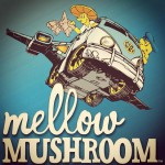 Mellow Mushroom Pizza Bakers in Orange Park, FL